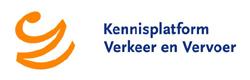kpvv_logo